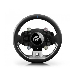 Kierownica Thrustmaster T-GT (PC/PS4)