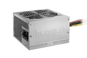 Zasilacz Be quiet! 450W System Power B8