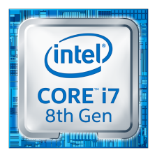 Procesor Intel i7-8700 3.20GHz 12MB BOX