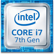 Procesor Intel i7-7820X 3.6GHz 11MB BOX