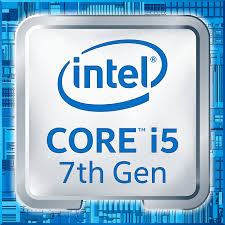 Procesor Intel i5-7400 3.00GHz 6MB BOX