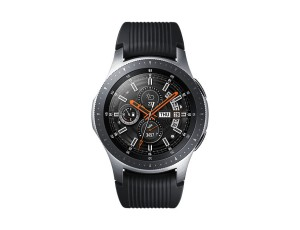 Samsung Galaxy Watch R800 46mm SM-R800NZSAROM