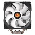 Thermaltake Contac Silent 12  (120mm, TDP 150W)