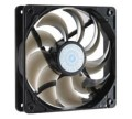 Cooler Master Wentylator SickleFlow (Blue LED) 120mm