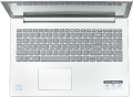 Lenovo Ideapad 330-15IKBR i5-8250u 16GB 1TB Win10