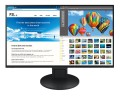 "Monitor EIZO EV2785-BK - monitor 4K LCD 27"", Wide 3840 x 2160 (16:9), IPS, LED, ultra slim, USB-C (czarny)"