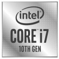 Procesor Intel Core i7-10700F 2.9 GHz BOX BX8070110700F