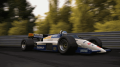 Gra PC Project CARS: Game of the Year Edition