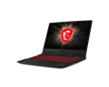 Laptop gamingowy MSI GL65 i7-10750H 8GB 256GB GTX 1650 DOS