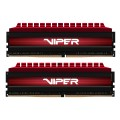 Pamieć RAM Patriot Viper 4 DDR4 32GB KIT (2x16GB) 3200Mhz CL16-16-16-36