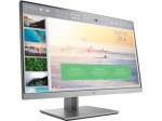 Monitor 23 cale HP EliteDisplay E233 1FH46AA