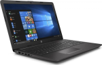 Laptop HP 255 G7 A9-9425 15.6 FHD 1TB HDD 8GB DVD W10H