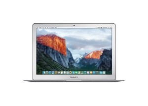Apple MacBook Air 13, i5 1.8GHz/8GB/128GB SSD/Intel HD 6000 MQD32ZE/A