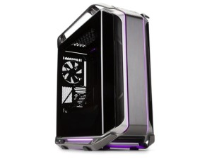Cooler Master Obudowa Cosmos C700M Full Tower