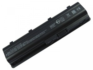 Whitenergy Bateria do laptopa HP Pavilion DV3-4000 DV4-4000 DV5-2000 DV6-3000, DV7-4000 11,1V 5200MAH