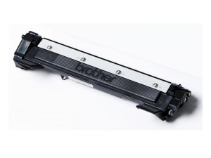 Brother toner TN-1030 Czarny do DCP-1510E, HL-1110E