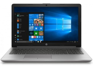 Laptop HP 250 G7 4417U 15,6FHD 4GB 256 SSD Int Win10 Asteroid Silver