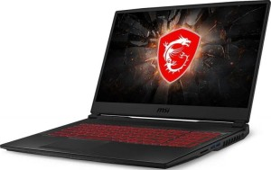 Laptop gamingowy MSI GL75 9SD-227XPL