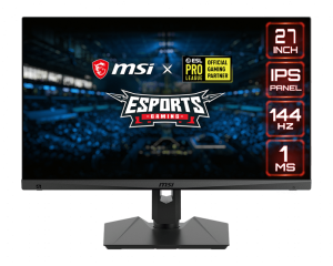 Monitor MSI Optix MAG274R