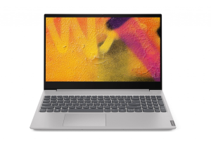 Lenovo Ideapad S340-15IIL I5-1035G1 8GB 256GB GeForce MX250 DOS