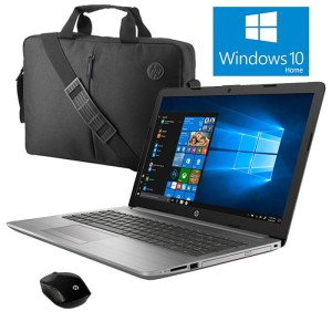 HP 250 G7 I5-8265U 8GB 256GB SSD Intel HD 620 Win10H