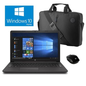 Laptop HP 250 G7 4417U 15,6FHD 4GB 256SSD Int Win10