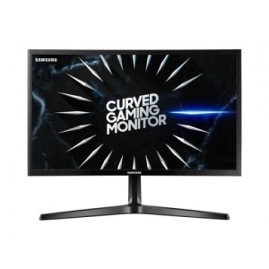 Monitor 24 cale Samsung LC24RG52FQUX