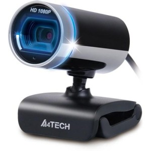 Kamera Internetowa Full-HD 1080p WebCam A4Tech PK-910H