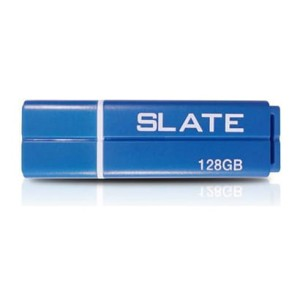 Pendrive Patriot Slate 128 GB USB 3.0