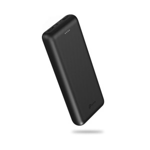 Powerbank TP-LINK Power Bank TL-PB20000