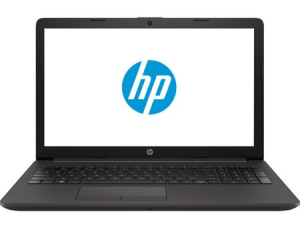 Laptop HP 250 G7 15.6 FHD  I5-1035G1 8GB 256GB  DOS