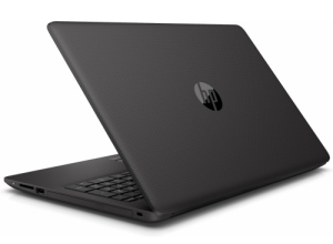 Laptop HP 250 G7 15.6 FHD  I5-1035G1 16GB 512GB  Win10H