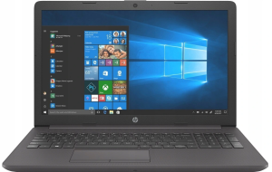 "Laptop HP 250 G7 15.6"" FHD I3-1005G1 8GB 512GB Win10H"