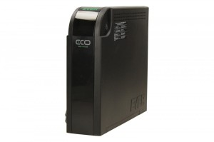 UPS  Ever ECO 1000 LCD