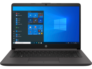 "Laptop HP 240 14,1"" HD I3-1005G1 8GB 256GB Dos"
