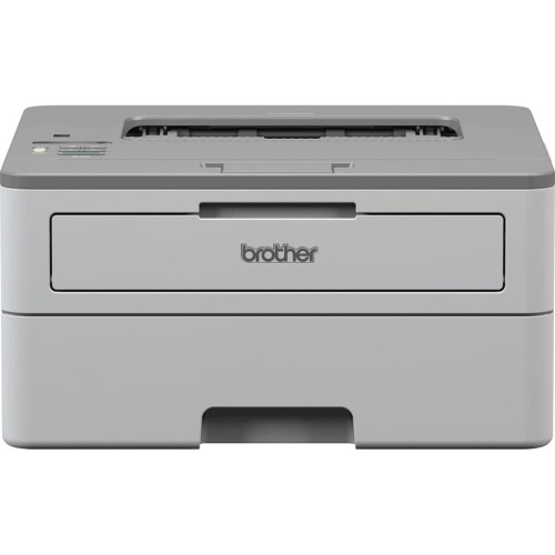 Brother Drukarka HL-B2080DW A4/mono/34ppm/USB/(W)LAN