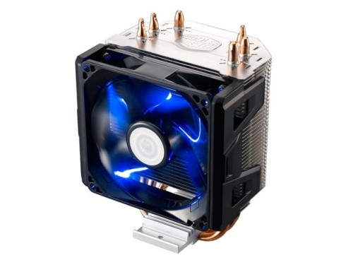 Cooler Master WENTYLATOR CPU COOLER MASTER HYPER 103, 92mm PWM fan
