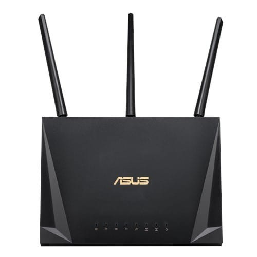 Router Asus RT-AC65P