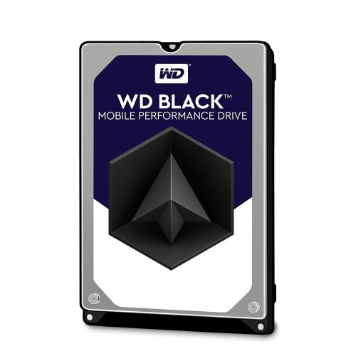 Western Digital Black 4TB 3,5'' 256MB SATAIII/7200rpm