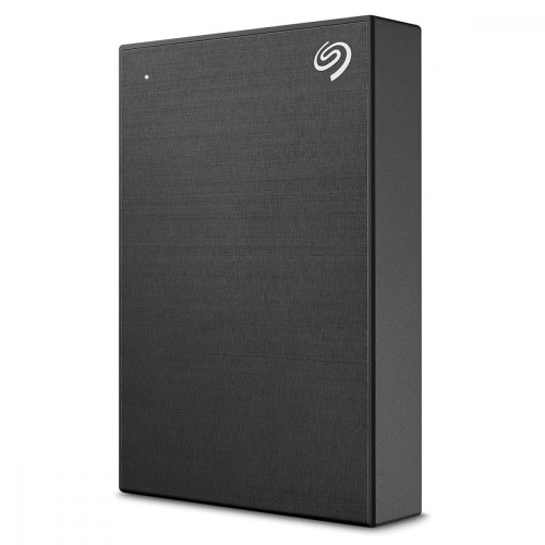 Seagate Dysk Backup Plus 4TB 2,5 STHP4000400 Black