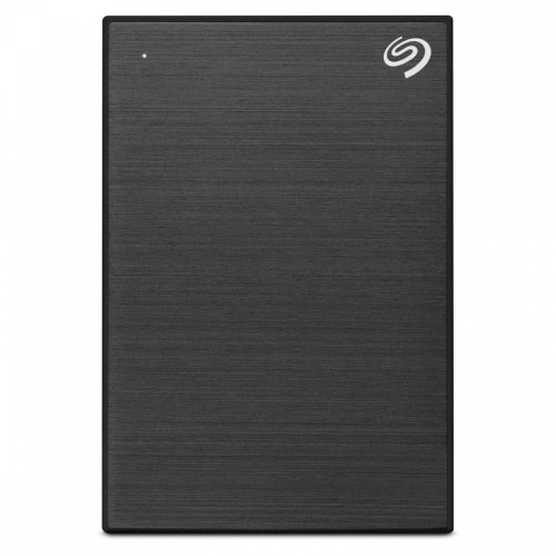 Seagate Backup Plus 1TB 2,5 STHN1000400 Black