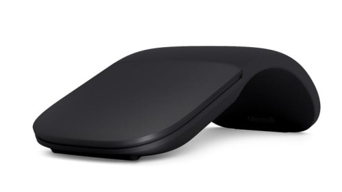 Microsoft ARC Touch Mouse BT ELG-00006