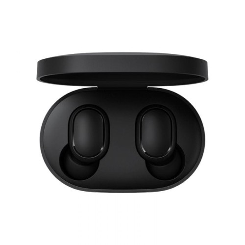 Xiaomi Redmi Airdots Wireless Earphones