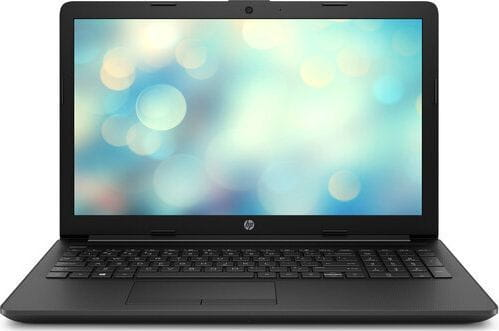 Laptop HP 15-DB1100ny Ryzen 5 3500U 15,6 FHD 8GB 512SSD AMD Radeon Vega8 DVD-RW Win10H