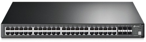 Switch TP-LINK TL-SG1048