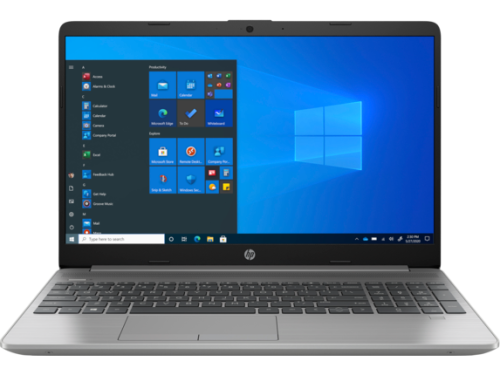 Laptop HP 250 G8 15,6 FHD i5-1035G1 8GB 256SSD Int W10H