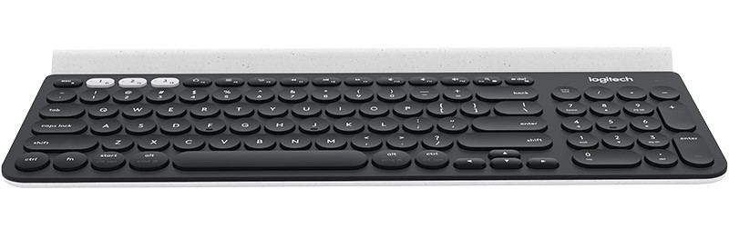 Logitech K780 Wireless Keyboard 920-008042